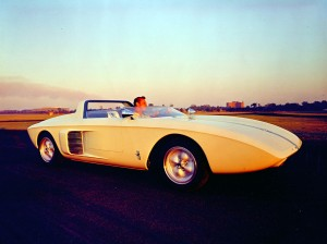 1962-Ford-Mustang-Roadster-Concept-Car
