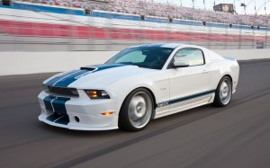 2011-shelby-gt350