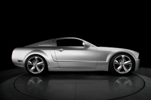 ford-mustang-lee-iacocca-45th-anniversary-edition-2009