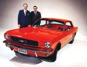 1964-Half-Ford-Mustang-289-Lee-Iacocca-Donald-Frey
