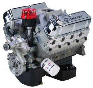 ford-crate-motor-306-ci