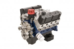 ford-crate-motor-427-ci