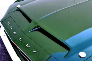 1968-shelby-exp500-green-hornet-hood