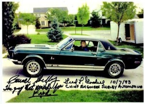1968-shelby-exp500-green-hornet-signed