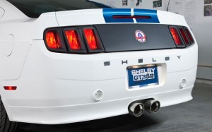 2011-ford-mustang-shelby-gt350-rear