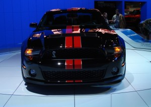 2011-ford-mustang-shelby-gt500-front