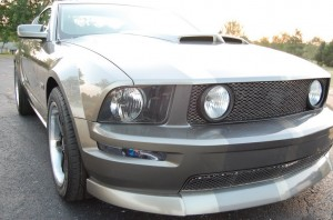 2005-ford-mustang-twin-turbo-front-grille
