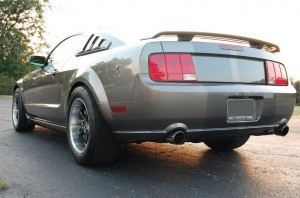 2005-ford-mustang-twin-turbo-rear-side-1