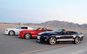 2012-ford-mustang-shelby-gt350-convertible-3