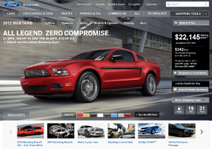2012-ford-build-your-mustang-site